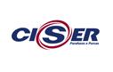Ciser S/A