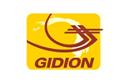 Gidion