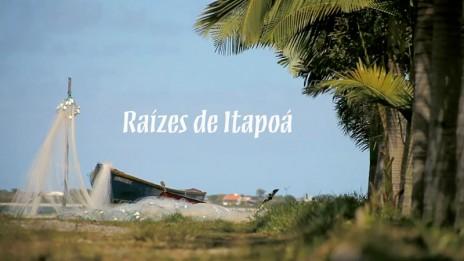 Raízes de Itapoá