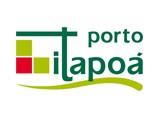 Porto de Itapoá